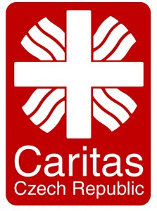Ceritas Czech Republic